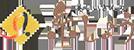 香川県高松市で振袖の販売・レンタルのことなら美しいきもの糸しょう